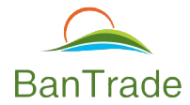 BanTrade Development Limited